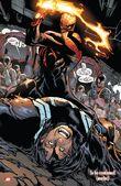 Spider-Man & the Spiderlings capture Agent Venom