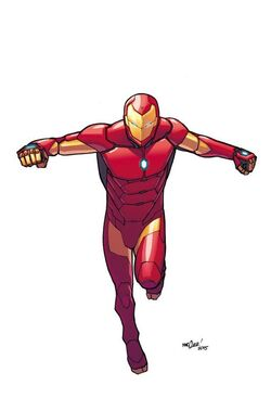 Iron-man-new-138994