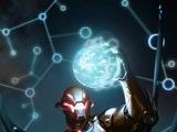 Ultron (Tierra-61112)