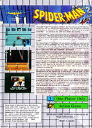 Spider-man-game-gear-back-cover