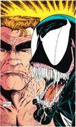 004 Eddie Brock - Venom