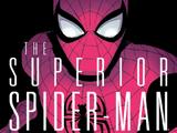 Superior Spider-Man Vol 1 10