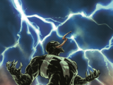 Edward Brock (Tierra-616)