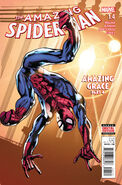 Amazing Spider-Man Vol 4 1.4