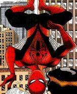 Spider-Man III (Gerald Drew)