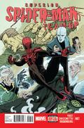 Superior Spider-Man Team-Up Vol 1 7