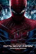 The Amazing Spider-Man (película)