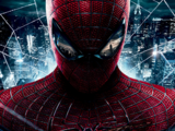 The Amazing Spider-Man (película)