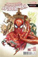 Amazing Spider-Man Vol. 4 -9