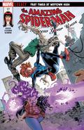 Amazing Spider-Man: Renew Your Vows Vol 2 17