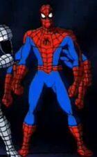 Peter Parker (Tierra-39811)
