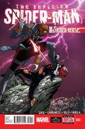 Superior Spider-Man Vol 1 33
