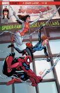 Amazing Spider-Man: Renew Your Vows Vol 2 13