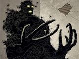 Guardián (Tierra-616)