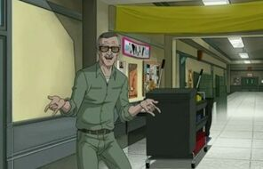 Stan-Lee-the-Janitor-Ultimate-Spider-Man
