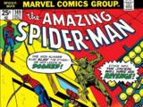 Amazing Spider-Man Vol 1 149