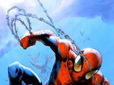 Peter Parker (Tierra-1610)