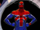 Peter Parker (Earth-85)