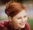 Mary Jane Watson Parker (Kirsten Dunst)