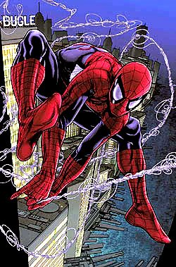 File:Spiderman Comic.jpg