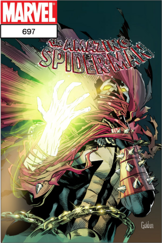File:Amazing Spiderman -697.png