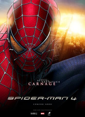 File:Spider-Man 4.jpg
