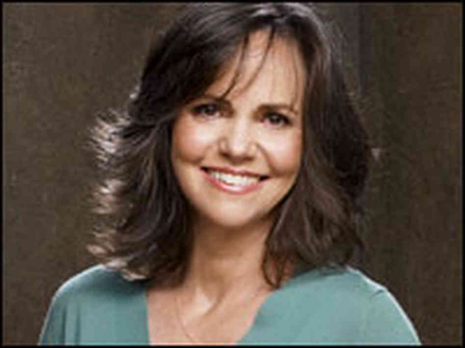 Sally Field Jpg
