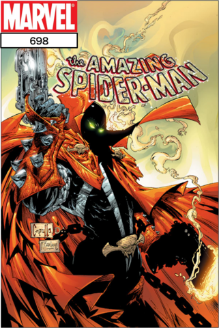 File:Amazing Spiderman -698.png