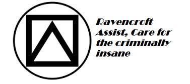 File:Ravencroft logo.jpg
