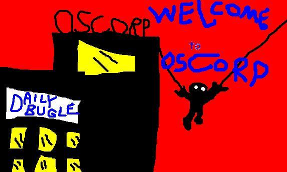 File:Welcome2Oscorp.jpg