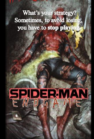 File:Spiderman Endgame.png