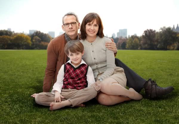 File:Parker-family.jpg