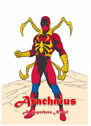 File:Arachnius Logo.png