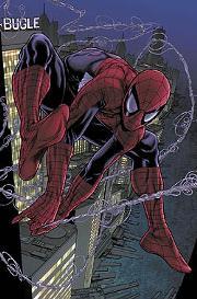 File:180px-Spider-Man Amazing.jpg