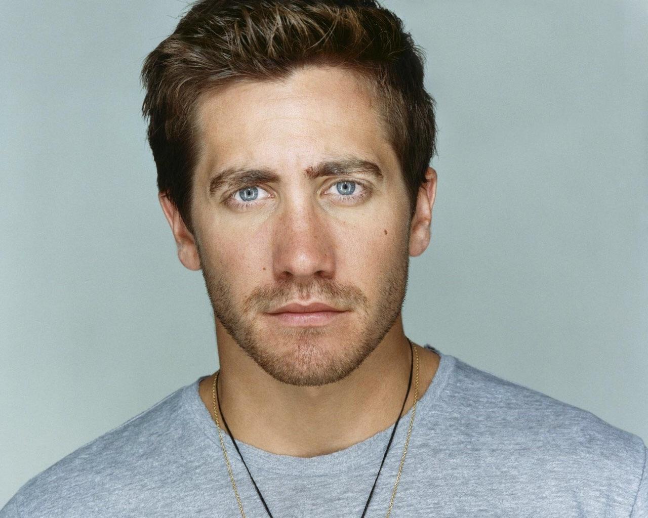 Jake Gyllenhaal donnie darko
