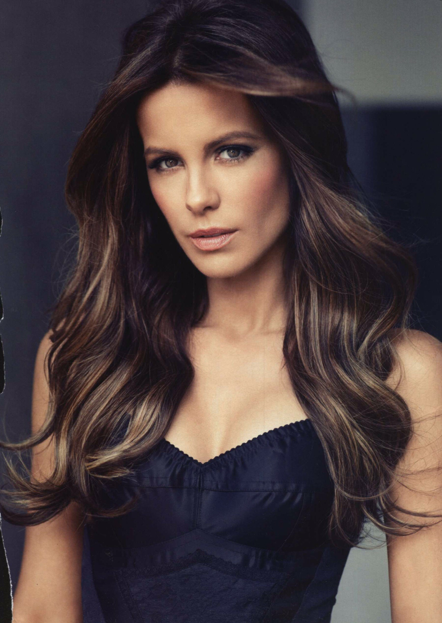 Kate Beckinsale (born 1973) nudes (29 photo), Topless, Cleavage, Twitter, braless 2006