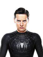 Una-foto-promo-dell-attore-tobey-maguire-per-spider-man-3-116734