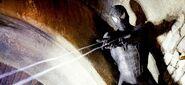 Tobey-maguire-in-una-scena-di-spider-man-3-39352