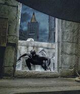 Tobey-maguire-in-una-scena-di-spider-man-3-39350