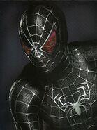 Spider-man-in-versione-oscura-in-un-immagine-promo-del-film-spider-man-3-129473