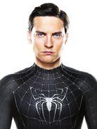 Una-foto-promo-di-tobey-maguire-per-spider-man-3-116733