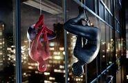 Tobey-maguire-in-una-scena-di-spider-man-3-39356