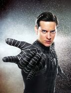 Spider man 3 09