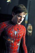 Tobey-maguire-protagonista-del-film-spider-man-3-116732