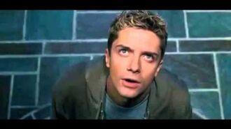 Spider-Man 3 (2007) Theatrical Trailer 3