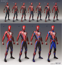 Advanced Suit from MSM concept art 2.jpg