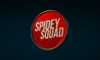 Backpacks - Spidey Squad Pin screen1