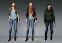 Mary Jane Watson from MSM concept art 2.jpg