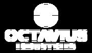 Octavius Industries logo