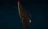 Backpacks - Rhino Fragment screen1